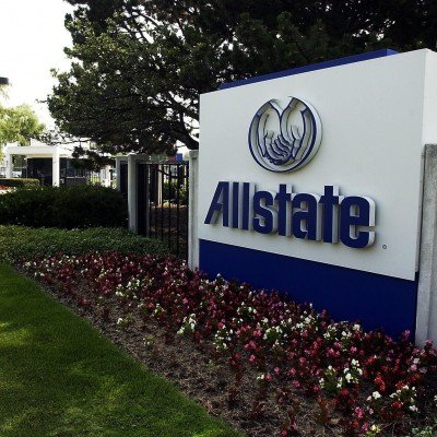 allstate-it-layoffs-0702-biz-20150702